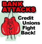 Cuna_bankattack_gloves_1